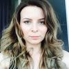 Yulia Gryaznova