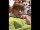 Виолетта Кадочникова - Live