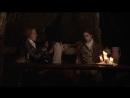 Интервью с вампиром )1994) трейлер