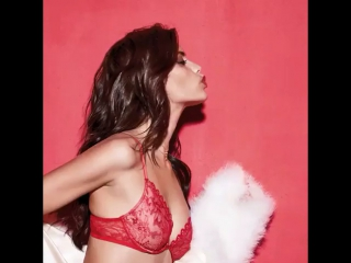 Valentines? Overrated. Pull the Me-Day card and buy your own red lacy things. 😘 #VDayMeDay