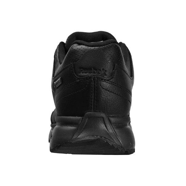 Кроссовки для бега Elite Stride GTX IV image 4