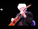 Larry Coryell- Improvisation - Beatles to Coltrane