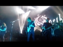 Opeth - The Drapery Falls (I)
