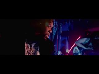 Rotimi - Nobody (feat. 50 Cent & T.I.)