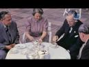 Ева Браун Жизнь и смерть с фюрером 1 серия