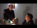 Полицейский с Рублёвки - Лучшие моменты без цезуры 18 МАТ НАСИЛИЕ ЮМОР 1