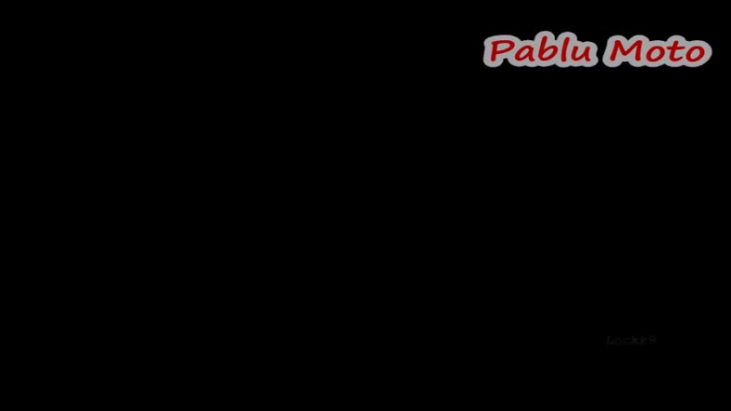 Conductores extremos de motos - Isle of Man TT Tourist Trophy Race ¦ Pablu Moto