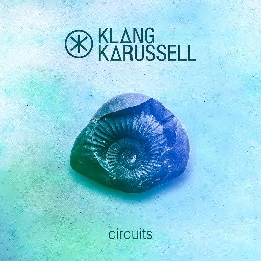 Klangkarussell альбом Circuits
