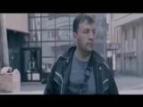Bobur Saidov-Musofirning onasi (chuqur ma'noga ega bo'lgan qo'shiq)_low.mp4