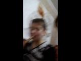 Геннадий Ветров - Live