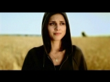 Morandi feat. Helene - Save Me (2007)