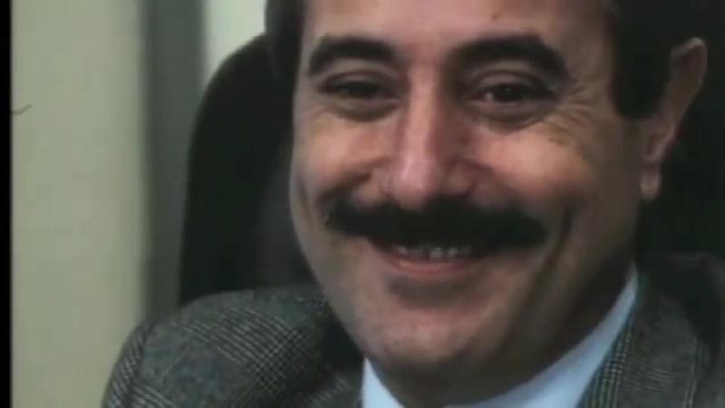 Джованни Фальконе