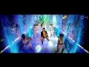 Hey Mr DJ - Lets Go Bananas - Phata Poster Nikla Hero _ Shahid Kapoor Ileana D'Cruz _ Pritam.mp4