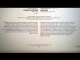 Bill Blacks Combo - Raunchy 1960