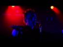 Глеб Самойлоff The MATRIXX - Концерт Питер, 15.05.2011 - Порвали мечту