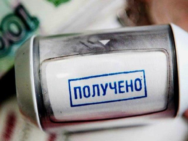 ВКалуге начальник автомобильного салона похитил млн. руб.