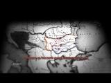 5 минути София - Освобождението на София, 1878 ⁄ 5 minutes Sofia - The Liberation of Sofia in 1878