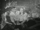 Бабы (1940)