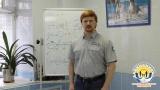 Биологическое декодирование. Доктор Первушкин. Остеопат в Нижнем Новгороде.