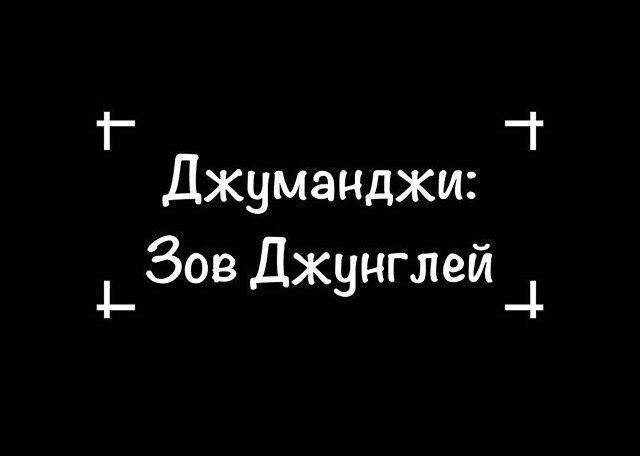 Миразиз Мирсаатов  