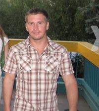 Максим Александрович