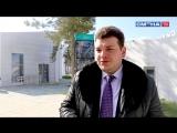 Интервью Юлия Вайвера - президента компании ООО