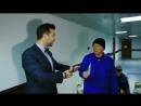Вечерний Ургант - Джеки ЧанJackie Chan, 90 выпуск, 07.12.2012