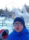 Денис Зотиков фото #41