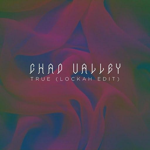 Chad Valley альбом 1
