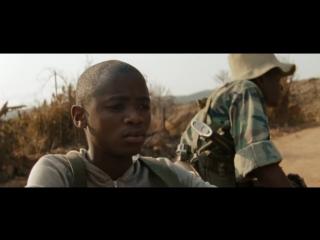 Проповедник с пулеметом (2011) Джерард Батлер супер крутой боевик