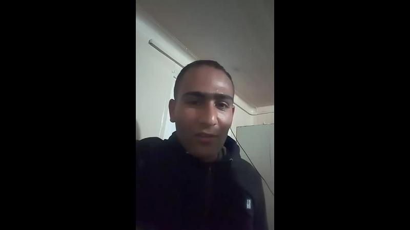 Mouhamed Askri Live