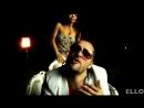 Иракли и Бьянка ft Party People - Белый пляж - HD - VKlipe