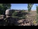 Battleground Afghanistan S01E02 - Booby Traps Poppy Fields