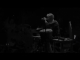 Blackmore's Night - Live In Krumlov 2017 - Dave Davies video