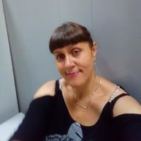 Галина Бабичева