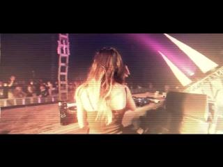DJ AniMe - Hands up (Hardcore Italia)