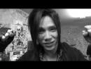 Acid Black Cherry - ジグソー (Special Live @EBISU LIQUID ROOM 2009.3.4)