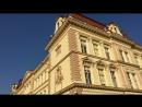 Февраль в Праге: солнце и красота