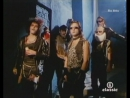 Opus - Live Is Life (Vh1 Classic 1985 Video)
