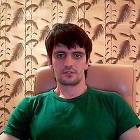 dimkonstantino@yandex.ru