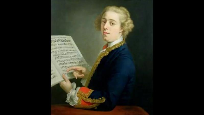 Geminiani 12 Concerti Grossi Chiara Banchini 12
