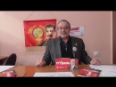 ГРАЖДАНИН РОССИЙСКОЙ ФЕДЕРАЦИИ МУЛЬДИЯРОВ ЯКОВ ЯРУШКОВИЧ СВОБОДНЫЙ ЧЕЛОВЕК СВОБОДНОЙ СТРАНЫ