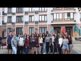 ЮЗГУ на XIX Всемирном фестивале молодежи и студентов в г. Сочи