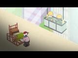 AniPain Hataraku Onii-san!  Батрачащие Кореша 05 Гамлетка &amp Девятый