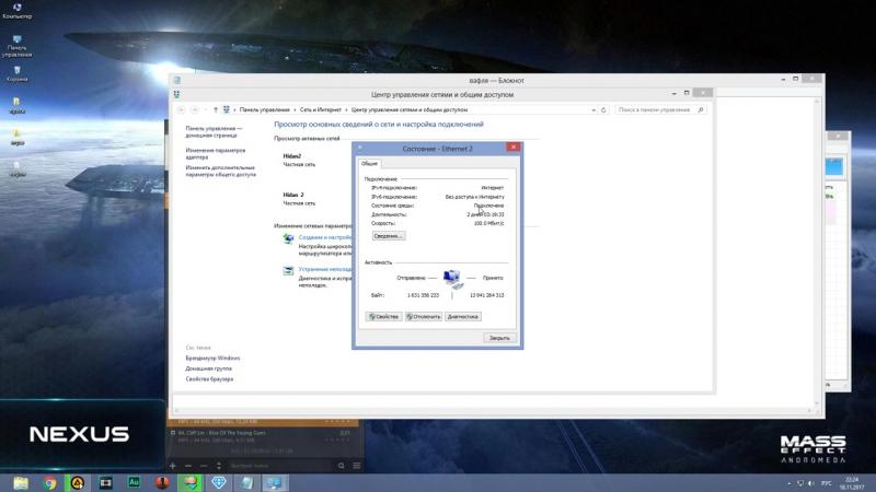 Desktop 11.18.2017 - 22.23.14.01_x264