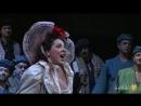 Gioachino Rossini - L'Italiana in Algeri  Итальянка в Алжире (Palermo, 2017)