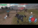 Muzin_S71113-13070394_2_War_Robots.ivi_1