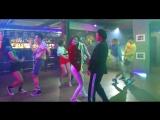 Babylon - Feat.(Choreography Ver.) MV #ГруппаЮжнаяКорея