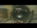Obey Octo_ Multitasking - Episode 1 by Obey Dyz