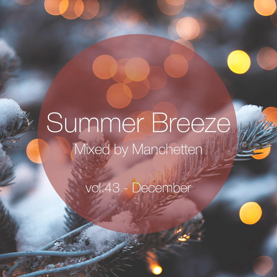 Summer Breeze vol. 43